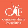 Consumer Health Foundation