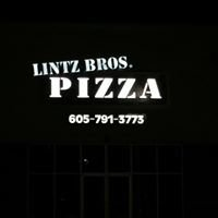 Lintz Bros Pizza-RC