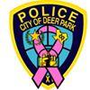 Deer Park Police Department
