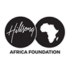 Hillsong Africa Foundation thumb