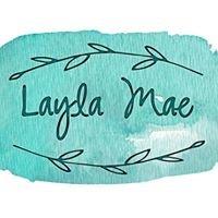 Layla Mae