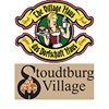 The Village Haus at Stoudtburg Village