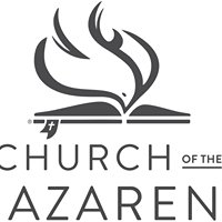 Australia Southern District Church of the Nazarene