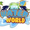 HJ Water World