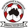 Armadale Soccer Club Inc.
