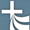 Three Rivers Baptist Church