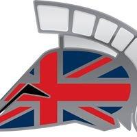 Progression Boats - UK importers of Centurion Boats