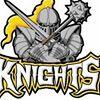 Rio Linda Knights Football