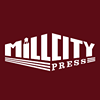 Mill City Press thumb