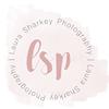 Laura Sharkey Photography