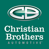 Christian Brothers Automotive Rockwall