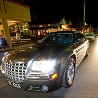 Byron Bay Luxury Transfers