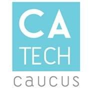 California Technology & Innovation Caucus