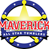 Maverick All-Star Tumblers