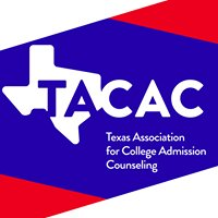 Texas Association for College Admission Counseling