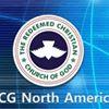 RCCG North America (RCCGNA)