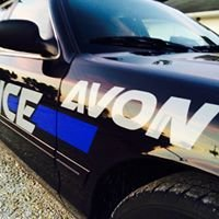 Avon, IL Police Department
