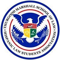 TMSL Hispanic Law Students Association