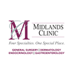 Midlands Clinic, P.C.