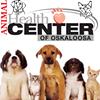 Animal Health Center of Oskaloosa