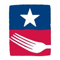 Texas Hunger Initiative - Waco Regional Office
