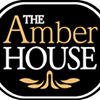 The Amber House Bed and Breakfast