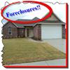 KC Metro Foreclosures