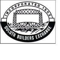 Duluth Builders Exchange