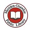 Meriden - Ozawkie Public Library