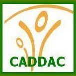 Centre for ADHD Awareness, Canada - Caddac