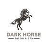 Dark Horse Salon & Spa