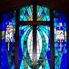 Dundee Community Church of the Nazarene