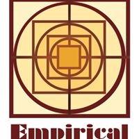 Empirical Art
