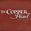 The Copper Pearl