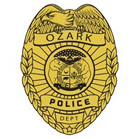 Ozark Police Department - Ozark, Missouri