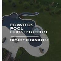 Edwards Pool Construction