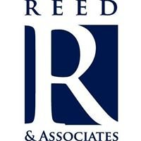 Ryan Reed - Reece Nichols Leawood