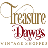 Treasure Dawgs LLC