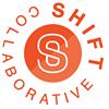Shift Collaborative