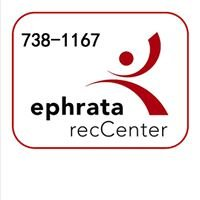 Ephrata Recreation Center