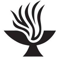 Tennessee Valley Unitarian Universalist Church