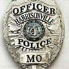 Harrisonville Missouri Police Department
