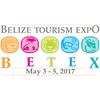 Belize Tourism Expo (BETEX) thumb