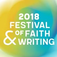 Festival of Faith & Writing