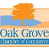 Oak Grove Chamber of Commerce