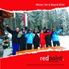 Redpoint Holidays