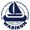 Camp Wabikon