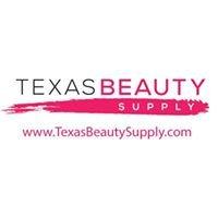 Texas Beauty Supply