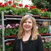 Faded Rose Antiques, LLC