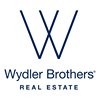 Wydler Brothers